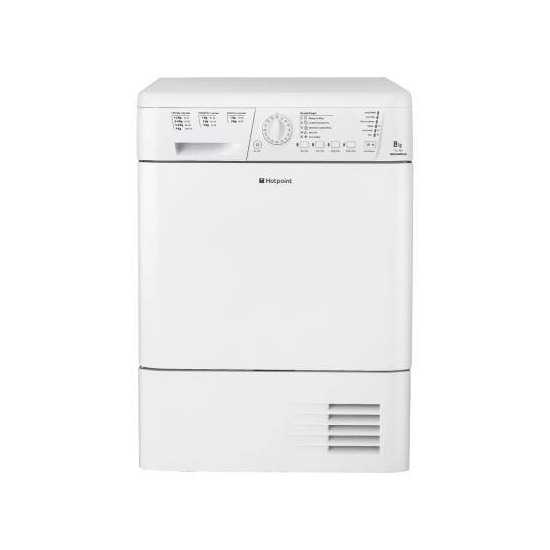 Hotpoint TCL780P