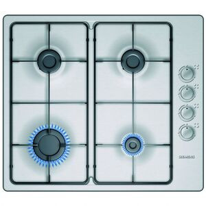 Photo of Siemens EB615PB80E Hob