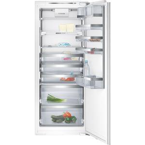 Photo of Siemens KI25RP60 Fridge Freezer