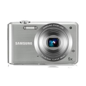 Photo of Samsung PL80/PL81 Digital Camera