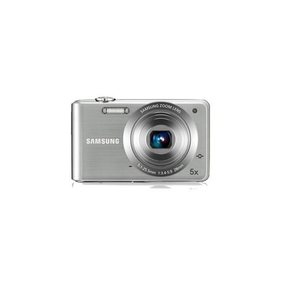 Samsung PL80/PL81