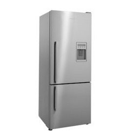 Fisher Paykel E402BRXFDU Reviews
