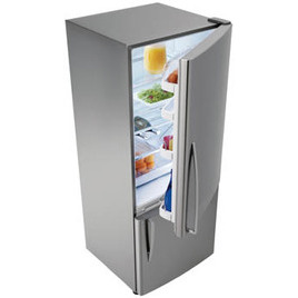 Fisher & Paykel E442BRX  Reviews
