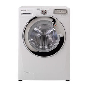 Photo of Hoover DST10146P-80 Washing Machine