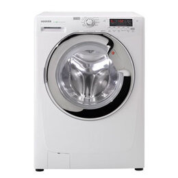 Hoover DYN10144DP-80 Washing Machine Reviews