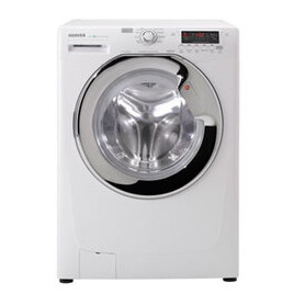 Hoover DYN10144DP-80 Washing Machine Reviews