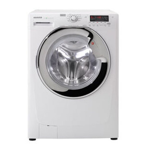 Photo of Hoover DYN10144DP-80 Washing Machine Washing Machine