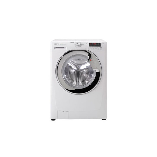 Hoover DYN10144DP-80 Washing Machine