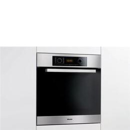 Miele H5461BP Reviews