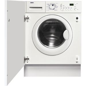 Photo of Zanussi ZKI225 Fully Integrated Washer Dryer Washer Dryer