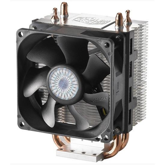 CoolerMaster Hyper 101