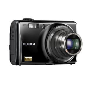 Photo of Fujifilm FinePix F80EXR Digital Camera