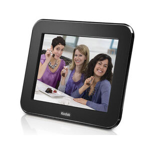 "Photo of Kodak Pulse 7"" Digital Photo Frame"