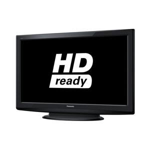 Photo of Panasonic TX-P37X20B Television