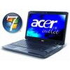 Photo of Acer Aspire 5942G-334G32BN Laptop