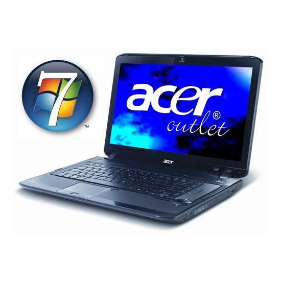 Acer Aspire 5942G-334G32Bn