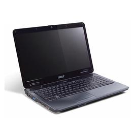 Acer Aspire 5732Z-443G25Mn Reviews