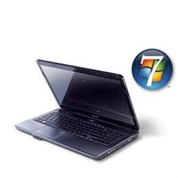 Acer Aspire 5332-313G50BN Reviews