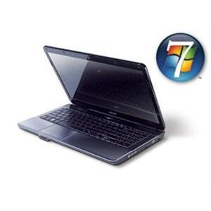 Photo of Acer Aspire 5332-313G50BN Laptop