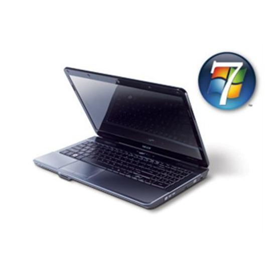 Acer Aspire 5332-313G50BN
