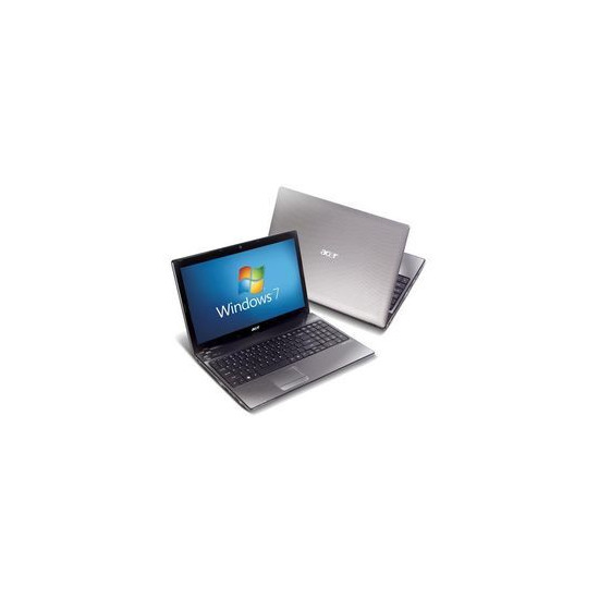 Acer Aspire 5741-333G32Mn