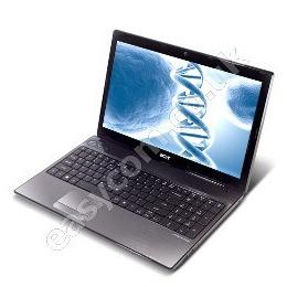 Acer Aspire 5741-334G50Mn Reviews