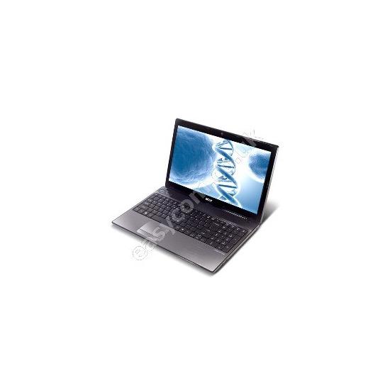 Acer Aspire 5741-334G50Mn