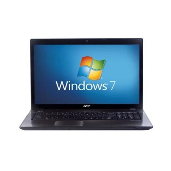 Acer Aspire 7741G-333G25Bn