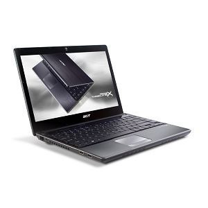 Photo of Acer Aspire TimelineX 3820T-334G50N Laptop
