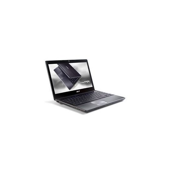 Acer Aspire TimelineX 3820T-334G50n