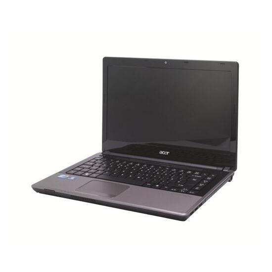 Acer Aspire Timeline X 5820T-333G32Mn
