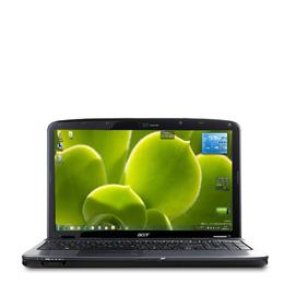 Acer Aspire 5740G-434G64Mn Reviews