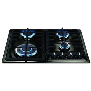 Photo of CDA HCG622 Hob