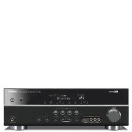 Yamaha RXV367 AV Receiver Reviews