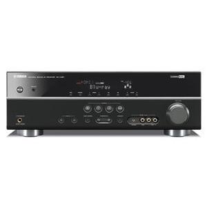 Photo of Yamaha RXV367 AV Receiver Amplifier