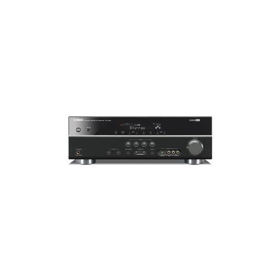 Yamaha RXV367 AV Receiver