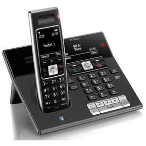 Photo of BT Diverse 7460 Landline Phone