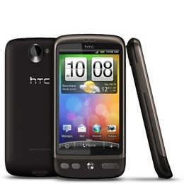 HTC Desire Reviews