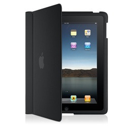 Apple iPad Case MC361ZM/A Reviews