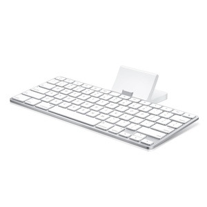 Photo of Apple iPad Keyboard Dock Laptop Accessory