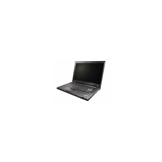 Lenovo ThinkPad T510 NTH4JUK