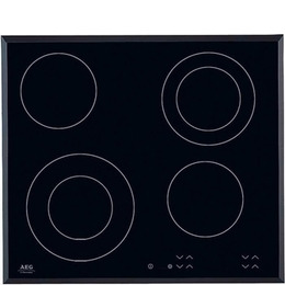 AEG HK624010FB Ceramic Hob Reviews