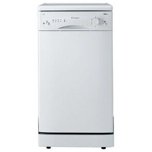 Photo of Candy CSD69-80 Dishwasher