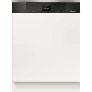 Photo of Miele G6905 Dishwasher