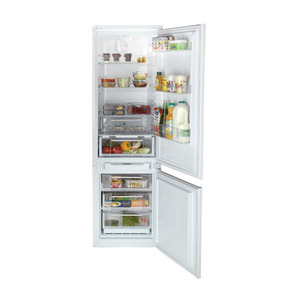 Photo of Hotpoint HM31AAEF Fridge Freezer