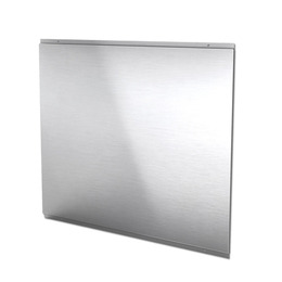 Falcon 1000 Stainless Steel Splash Back Reviews