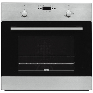Photo of Ignis AKL907NB Oven