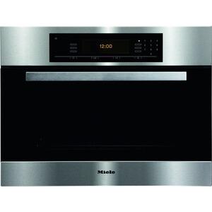 Photo of Miele DGC 5080 XL Oven