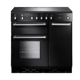 Rangemaster Toledo 90 Ceramic Reviews