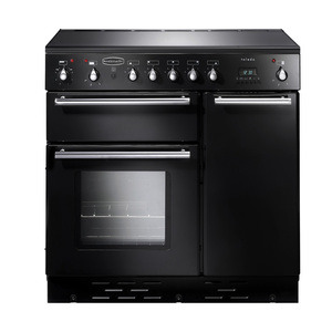 Photo of Rangemaster Toledo 90 Ceramic Cooker